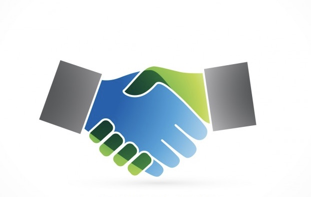 colorful-hand-shake-logo_1017-1009