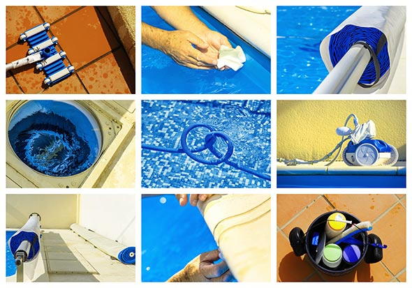 pool-equipment-repair-items-1